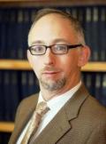 Rabbi-Michael-Davis-222x300 photo his website